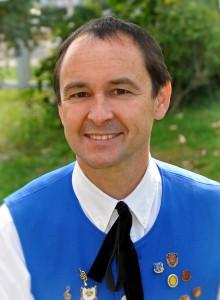 Reinhard_Ackermann_VIG